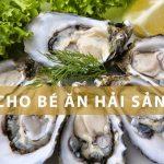 cho-be-an-hai-san