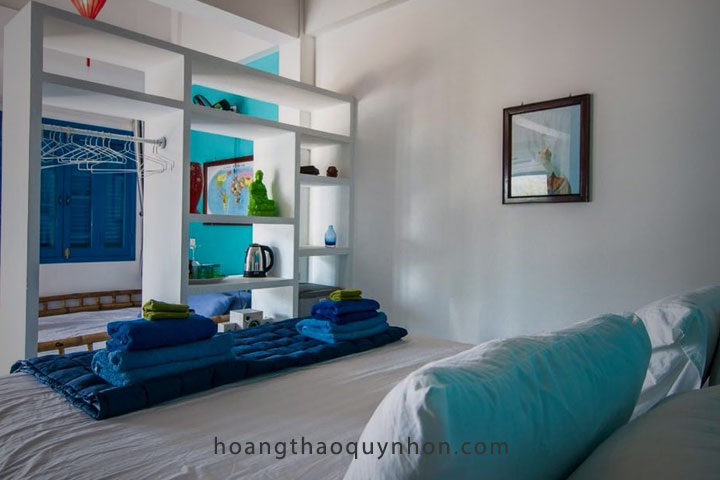 homestay-quy-nhon-5