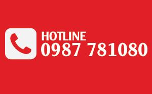 hotline-dat-tour-quy-nhon-01