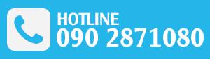 hotline-hai-san-quy-nhon-01