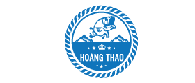 Du lịch Eo Gió – Hải sản Eo Gió – Hoàng Thao Quy Nhơn